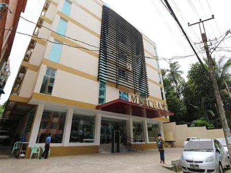 018f1-Modify.Merchannt-Art-Hotel.jpg