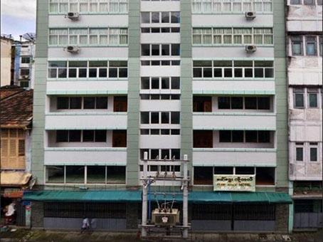 01a8d-modify.daw-htey-hotel.jpg