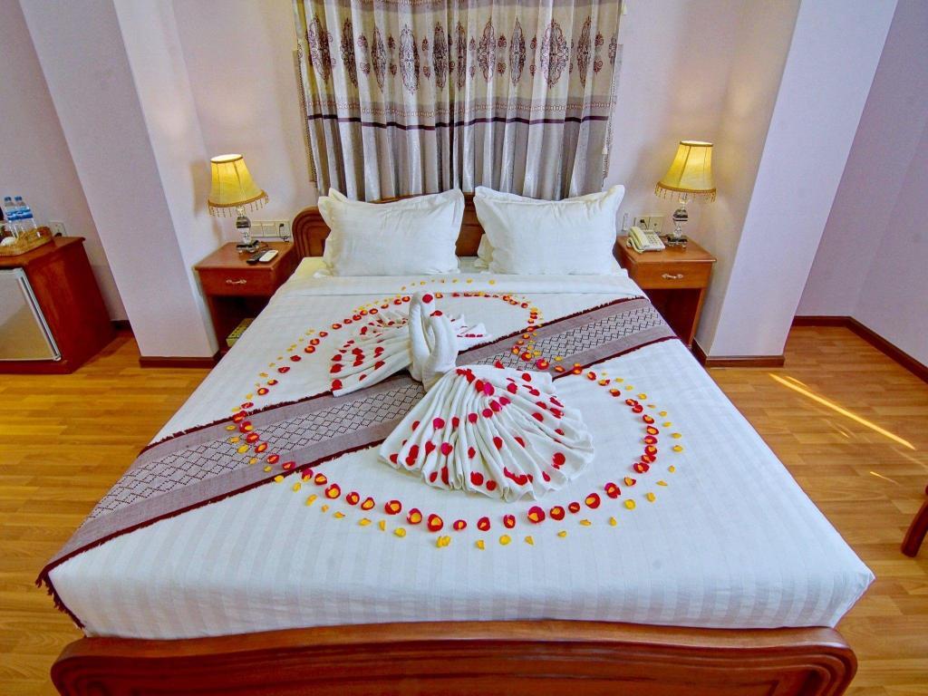 030f0-hotel-iceland-mdl-room-6.jpg