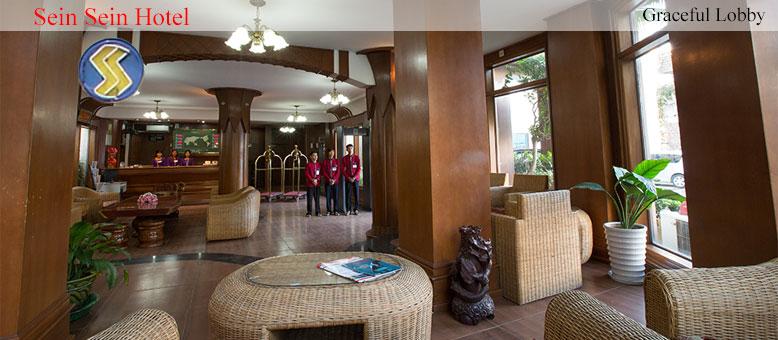 0375f-sein-sein-hotel-mdl-lobby.jpg