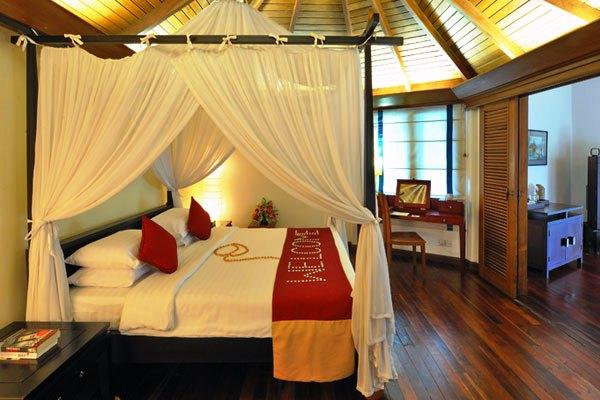 047be-Aureum-Resort-DBL-Room.jpg