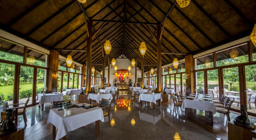 050b9-Villa-Inle-Resort-Restaurant.jpg
