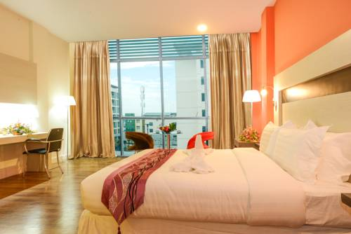 053d7-noble-mingalar-hotel-room-1.jpg