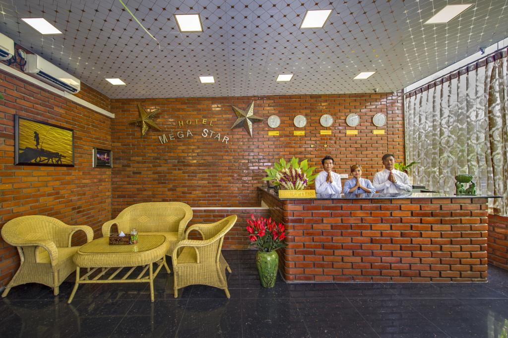058b3-mega-stars-hotel-mdl-reception.jpg