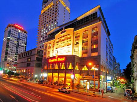 09b03-Modify.Central-Hotel.jpg
