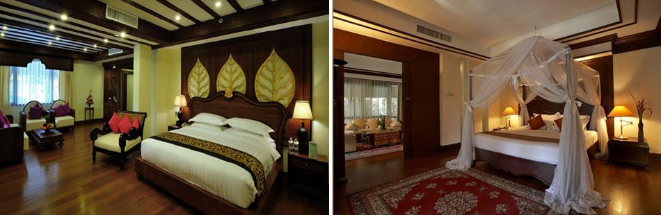 1bee6-Kandawgyi-Palace-Hotel-InleLake-Myanmar-Bedroom.jpg
