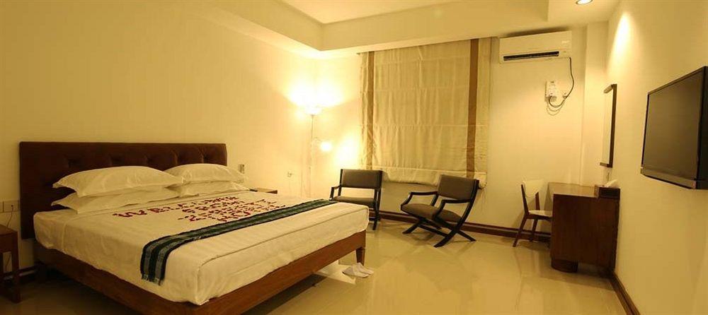1c508-zfreeti-hotel-bagan-room-4.jpg