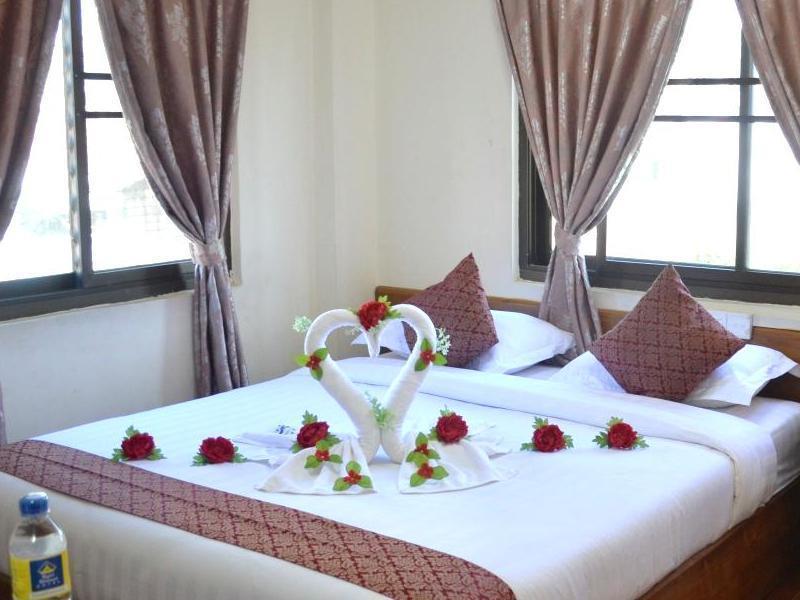 2063c-royal-diamond-hotel-mdl-room-4.jpg