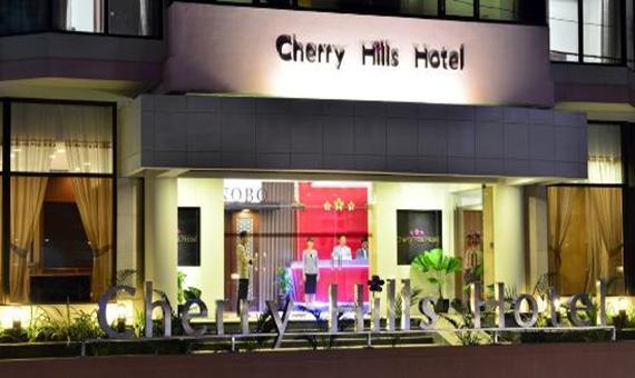 21714-cherry-hilk-hotel-entarce.jpg