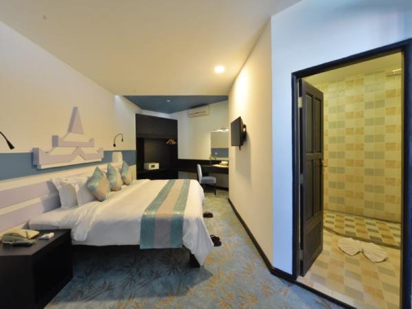 219a7-Hotel-MArvel-DBL-Best.jpg