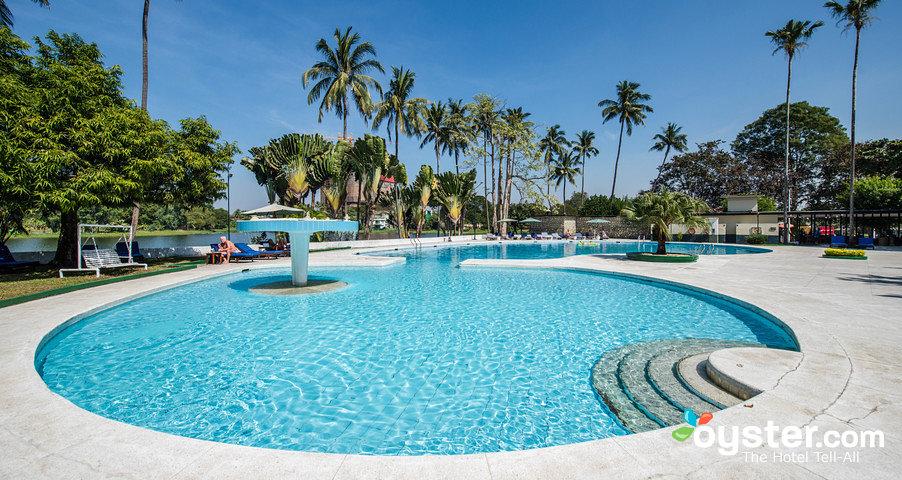 21efb-Inya-Lkae-Swimming-Pool.jpg