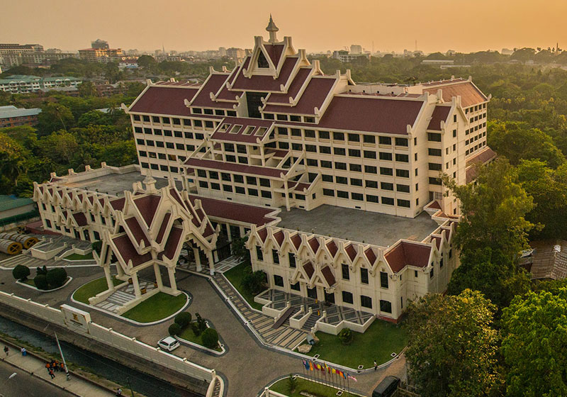 2391f-Rose-Garden-Hotel-Yangon-Myanmar-Overview.jpg