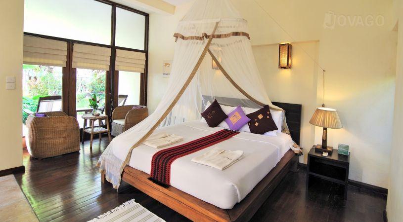 24182-Amata-Resort-spa-Ngapali-Beach-.jpg