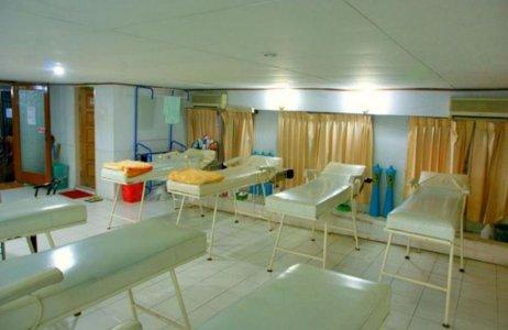 24241-pacific-hotel-room-mdl-spa.jpg
