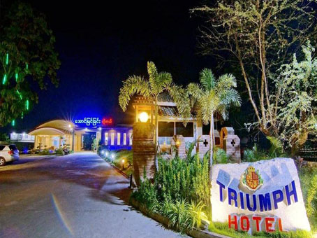 261d2-Modify.Triumph-Hotel.jpg