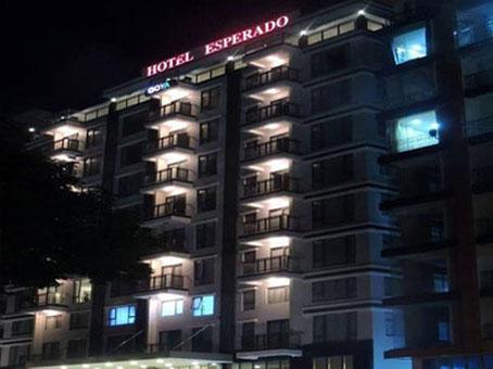 28f15-modify.esperado-hotel.jpg