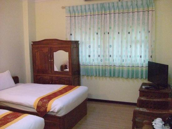 2b309-vega-star-hotel.Twin.jpg