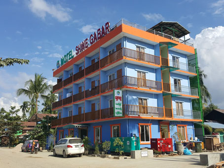 2b806-modify.shwe-kabar-motel.jpg