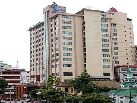 30790-modify.-asia-plaza-hotel.jpg