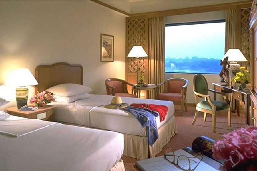 31a0b-Sedona-Hotel-03.jpg