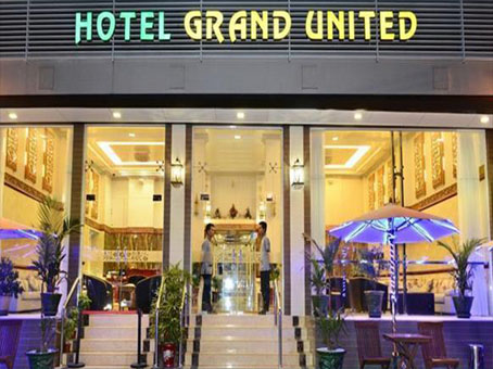 33438-modify.hotel-grand-united-.jpg