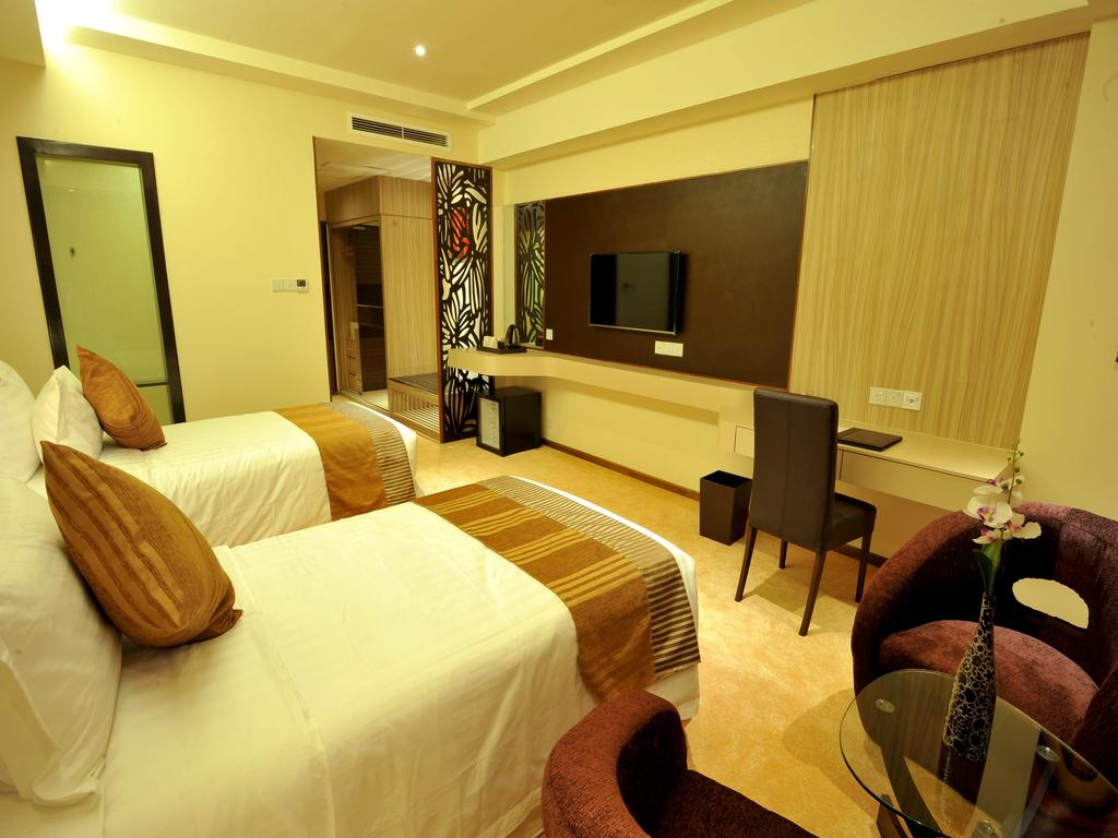 33d50-Jasmine-Palce-Hotel-DBL.jpg