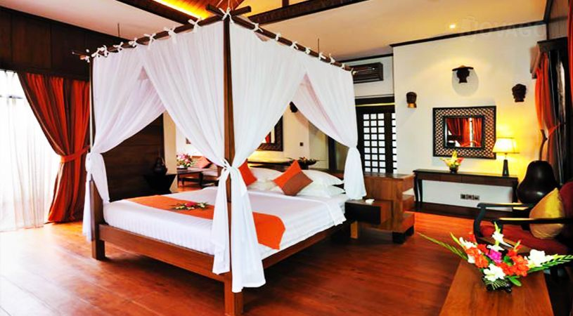 35608-Aurium-Inle-Bed-Room.jpg