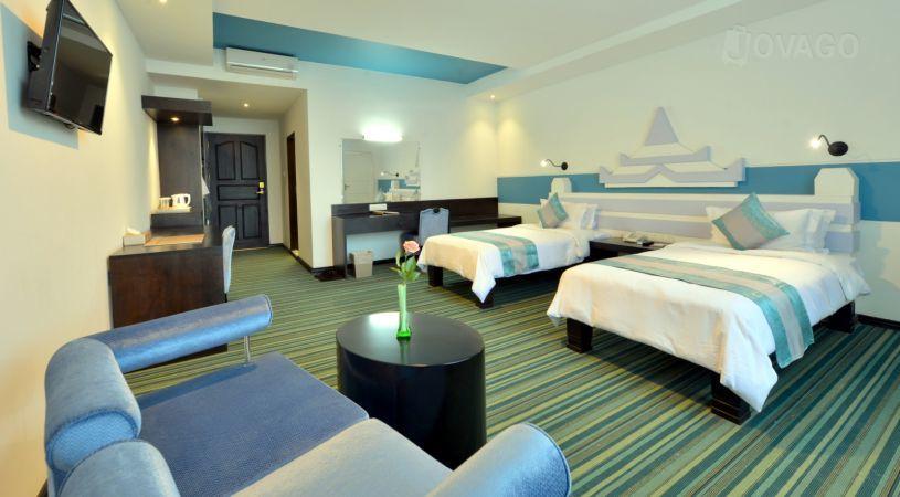 3609c-hotel-marvel-mandalay-Twin-Room.JPG