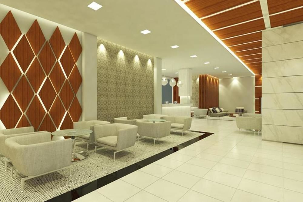 366a7-victoria-palace-hotel-mdl-lobby.jpg