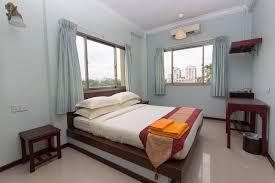 36dd8-hotel-63.jpg