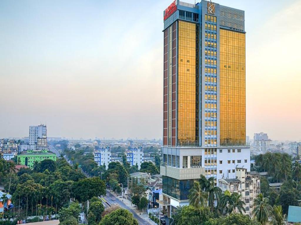 3ac76-Jasmine-Palace-Hotel.jpg