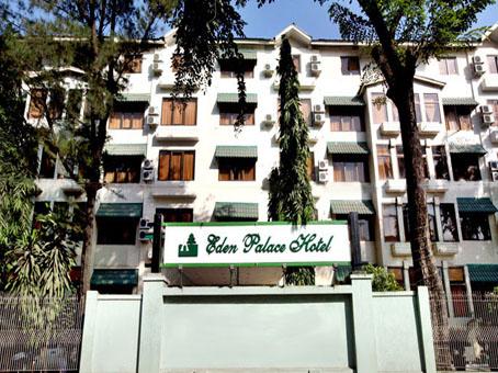 3af39-modify.-eden-palace-hotel.jpg