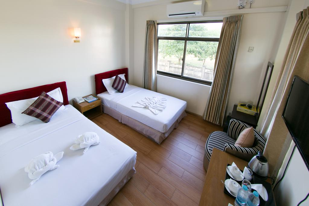 3cec5-hotel-mindhama-room-1.jpg