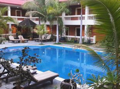 3e156-Modify.LawKanat-Hotel.jpg