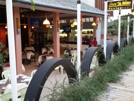 3eaea-Modify.Shwe-Ya-Minn-Hotel-.jpg