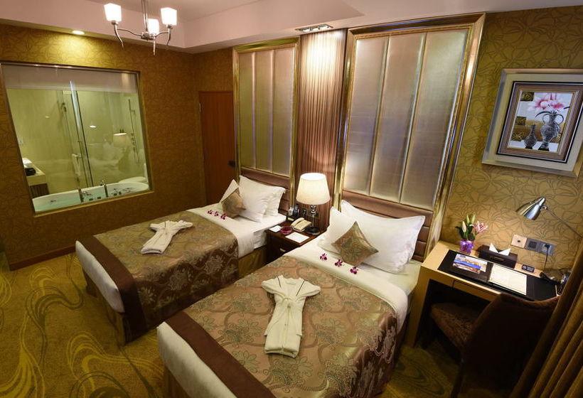 41375-Hotel-Best-Western-Chinatown-Yangon-035.jpg