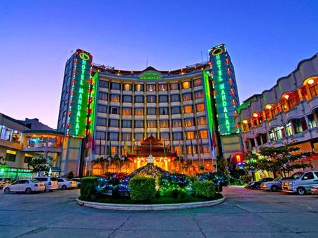 42925-modify.madalay-hotel.jpg