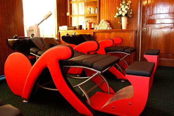42cd4-Mya-Yeik-Nyo-Hotel-beauty-spa-large02.jpg
