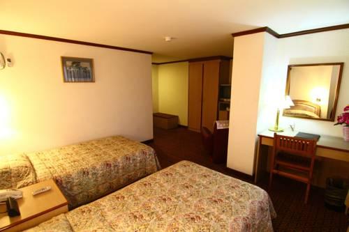 43177-Orchid-Hotel-Twin.jpg