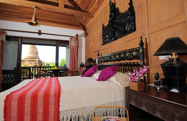 43490-Thazin-Garden-Hotel-Bagan-DBL-.jpg