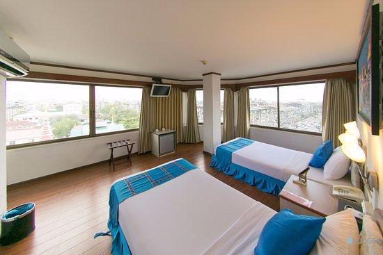 4490e-orchid-hotel.Twin-01.jpg