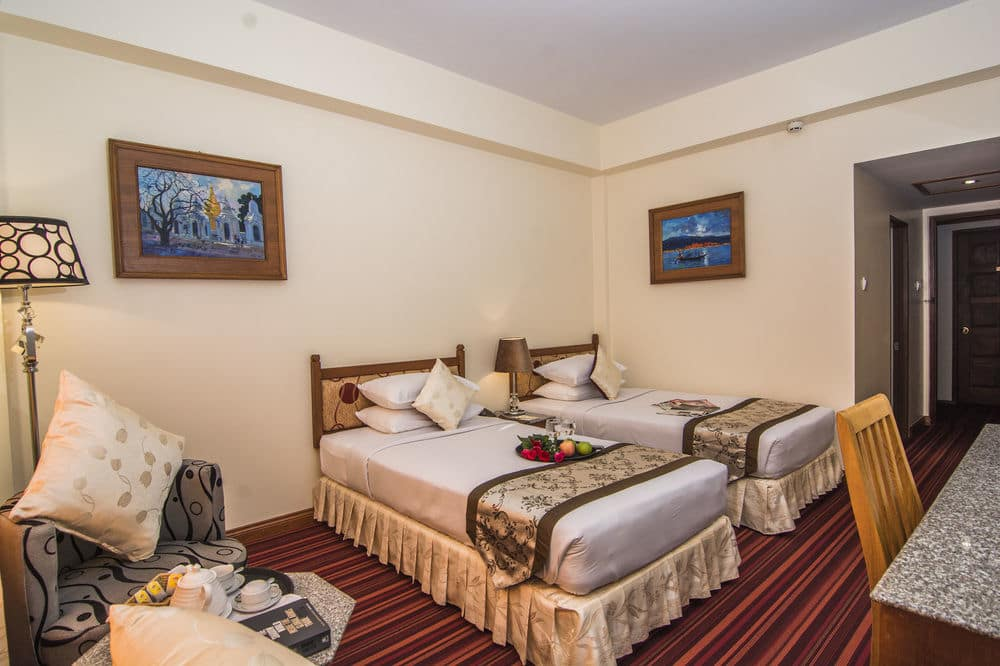 44bc9-Reno-Hotel-Twin-Best-Room.jpg