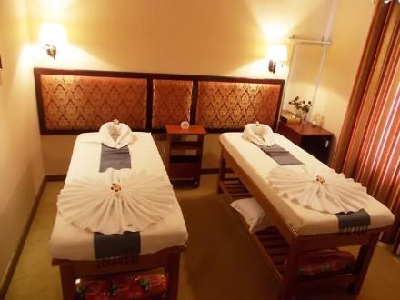4575b-m3-hotel-mdl-spa-2.jpg