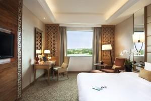 4907e-Hotel-YGN-Advance-Purchase-300x200.jpg