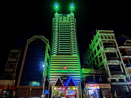493ed-modify.yunn-sheng-hotel.jpg