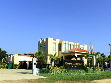 49a85-Modify.Kan-Baw-Za-Hinntha-Hotel.jpg