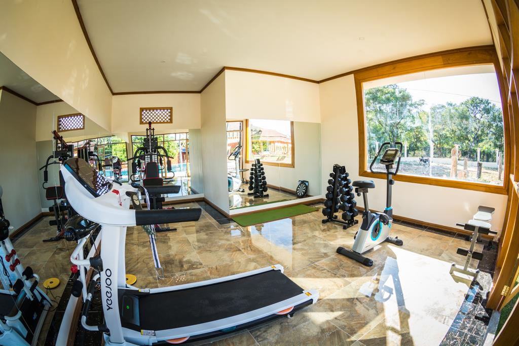 4a0e2-bagan-lotus--hotel-gym-2.jpg