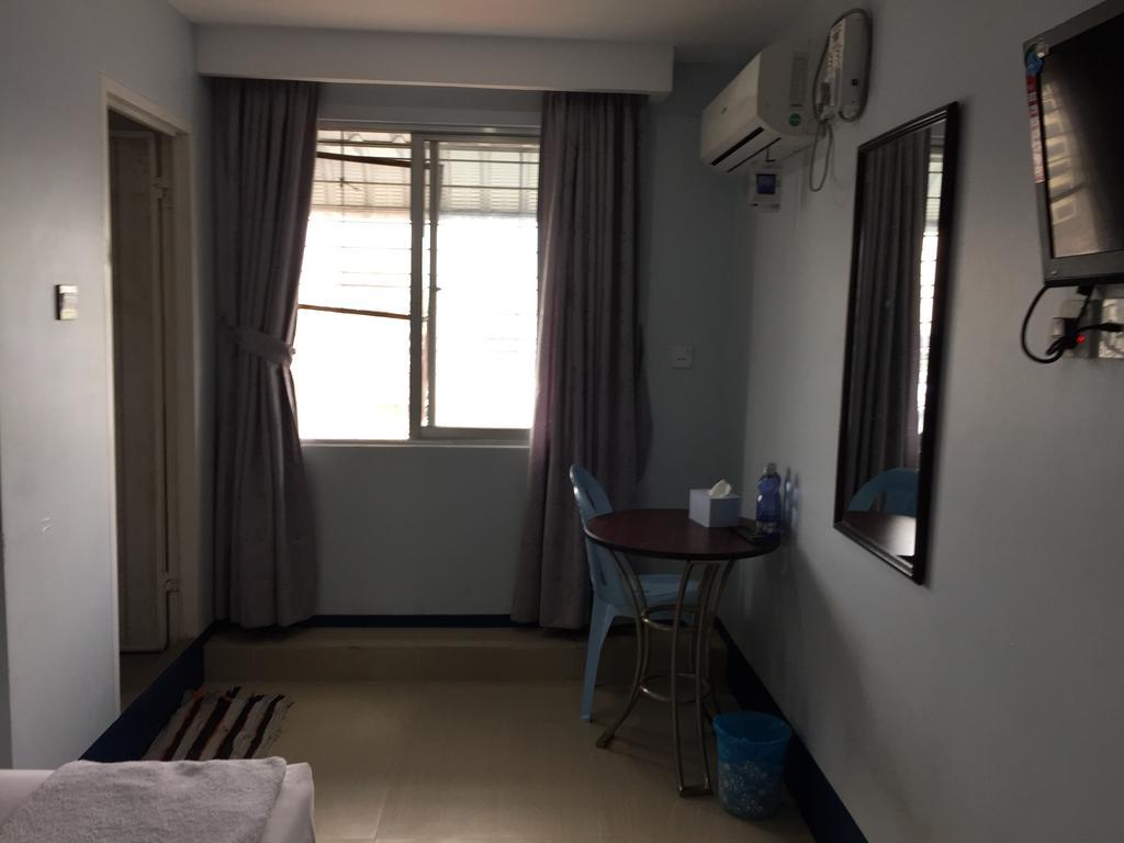 4b90e-Myanmar-Goldenland-Room-view.jpg