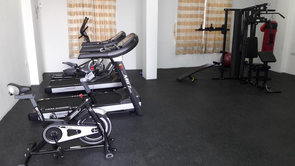 4d0a5-shwe-phyu-hotel-mdl-gym.jpg