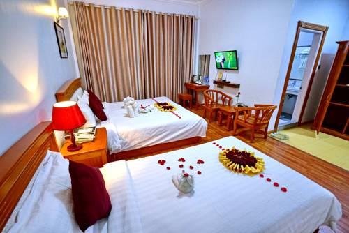 4e1b3-yuan-sheng-hotel-mdl-room-3.jpg